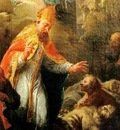 Jan Garemijn  1712 - 1799