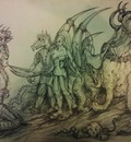 after battle - slaves1