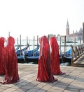 Time Guards Manfred Kielnhofer