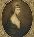 Sir Joshua Reynolds  1723 - 1792