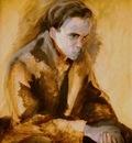 Marie Howet  1897 - 1984