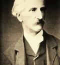Edouard Huberti  1818 - 1880
