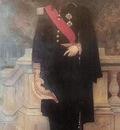 Lieven De Winne  1821 - 1880