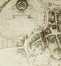 Antonius Sanderus  1586 - 1664