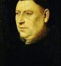 Jan van Eyck  1395 - 1441
