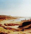 Florent Mols  1811 - 1896