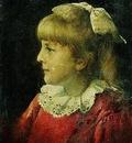 Raoul Henri Bessede  (? - 1890)