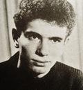 Stéphane Schachtel 1942 - 1967