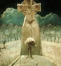 Cyriel Poep - Symbolism