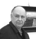Paul Gosselin 0 23 -11 -1961 + 13-03-2013