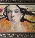 Remembering Botticelli