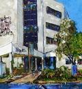 Banner Boswell Hospital, Sun City, AZ, USA