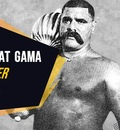 the great gama