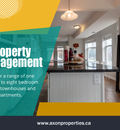 Property Management Kingston