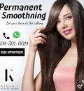 Professional Hair Salon Surrey