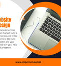 Website Design in Kingston Ontario