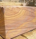 Natural Sandstone price