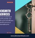 Locksmith Hallandale FL