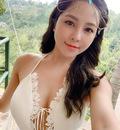 girl xinh sexy win365