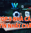 win365-top-5-nha-cai-uy-tin-nhat-chau-a-2021