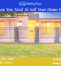 When You Need To Sell Your Home Fast