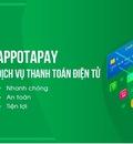 Dịch vụ thanh toán online