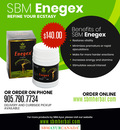 Best Ayurvedic Medicine for Energy