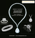 Best Diamond Jewellery in Brampton