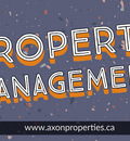 Kingston Property Management