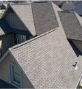 Best roofing company Vancouver