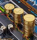 jgtrb1621963321 buy sell exchange finance