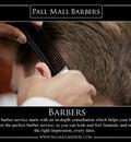 Edgware Road Barbers