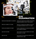 Book an Eye Exam Online with Optical House