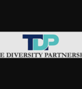 The Diversity Partnership