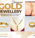 Best Gold Jewellery in Brampton