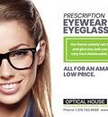 Buy Now Prescription Eyewear and Eyeglasses in Waterloo-Kitchener
