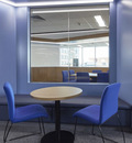 Office furniture fit-out Melbourne