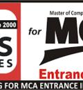 INPS MCA Entrance Coaching