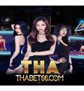 THABET - THA CASINO | Trang chủ đăng ký nhà cái THA BET