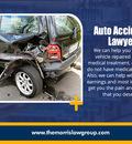 Auto Accident Lawyer Costa Mesa