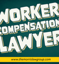 Worker Compensation Lawyer