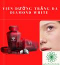 Review từ A – Z DIAMOND WHITE chính hãng