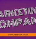 Marketing Company Kingston