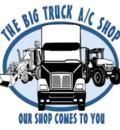 The Big Truck A/C Shop